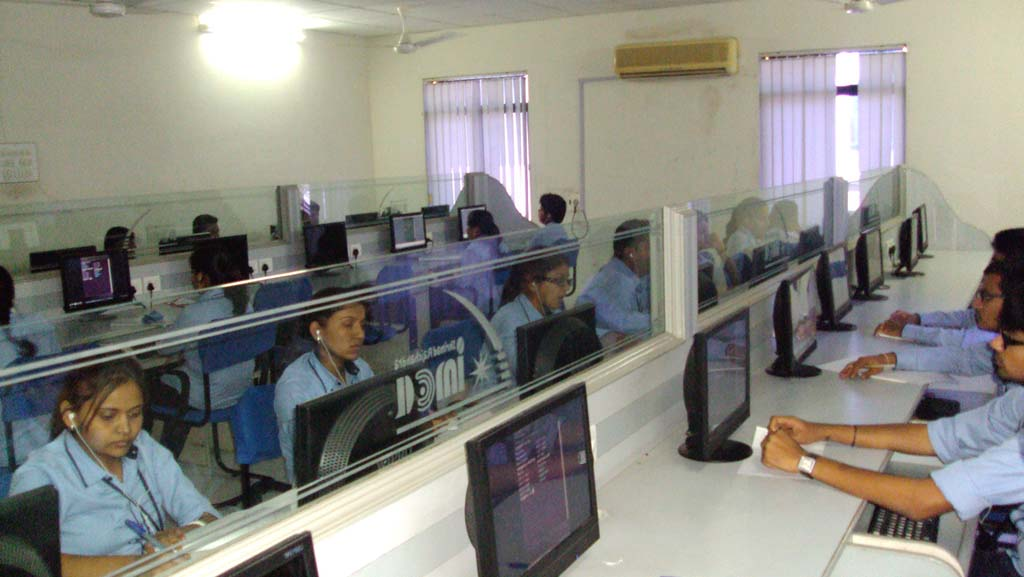 a snapshot of computer hacking essay Useful phrases for writing essay definitions good essay conclusion words students diversity college essay sample examples essay for english year 7 examples of introduction essay journey well writing essay introduction informative transport and environment essay for upsc timed essay sample year 5.