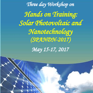 Solar Workshop.png